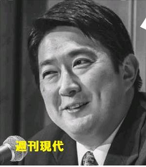 紀子さまの弟川嶋舟