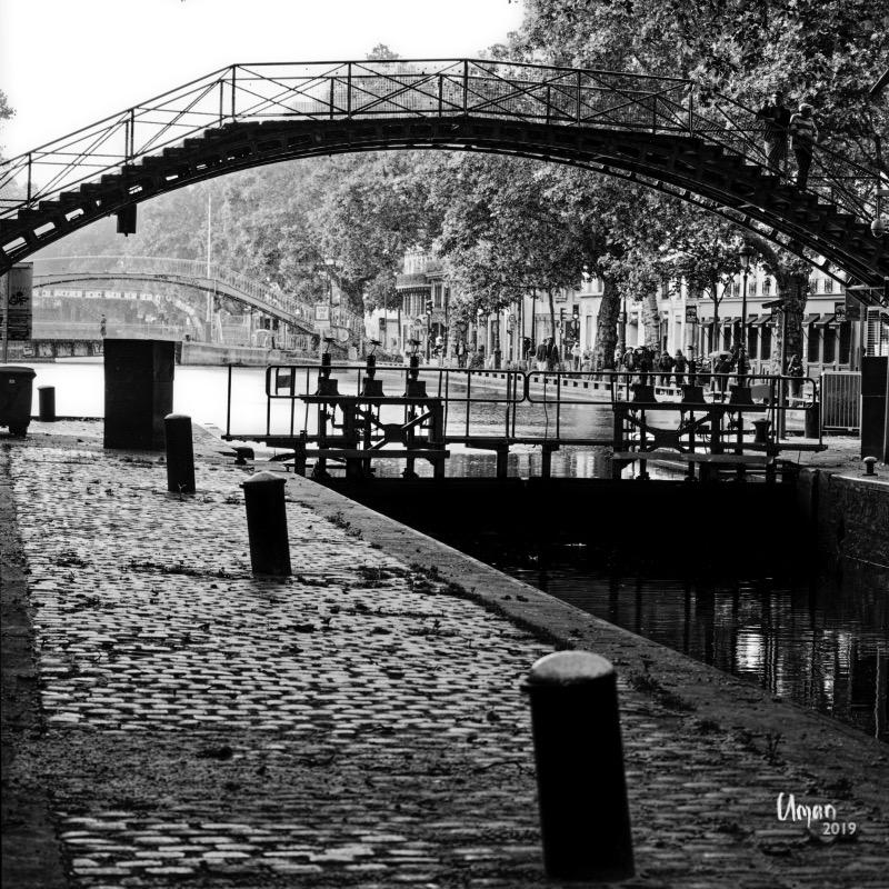 Uman Photo Paris