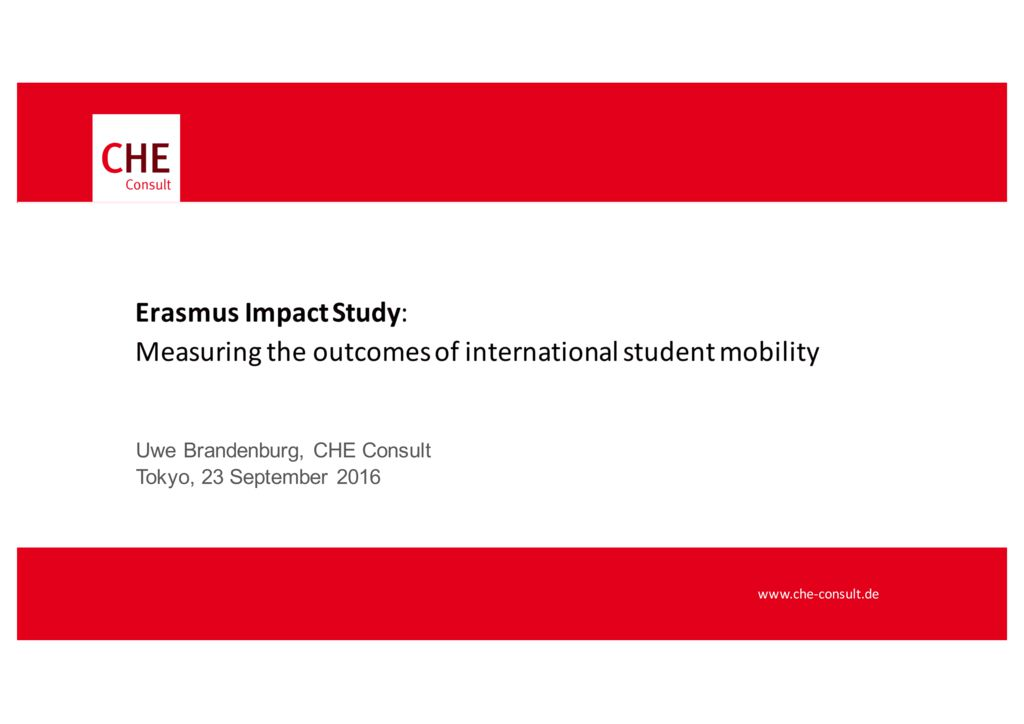 thumbnail of erasmus-impact-study