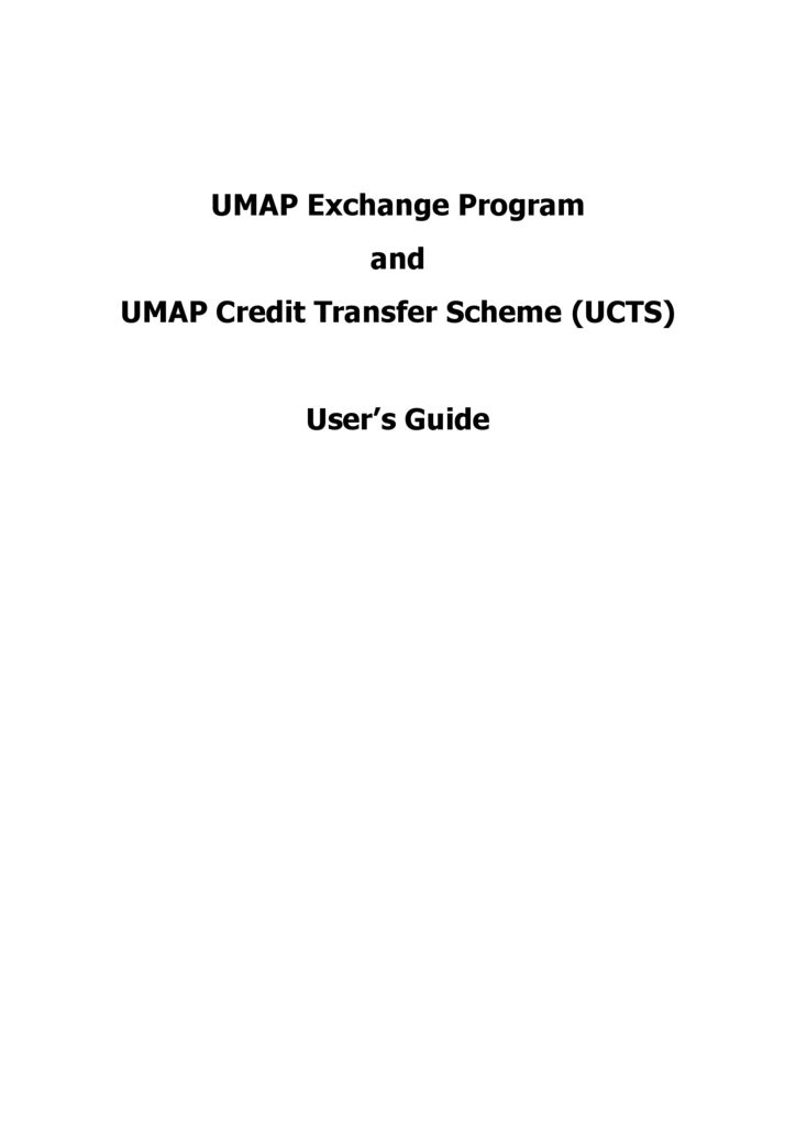 thumbnail of ucts-guide-draft-final-for-web-oct-12