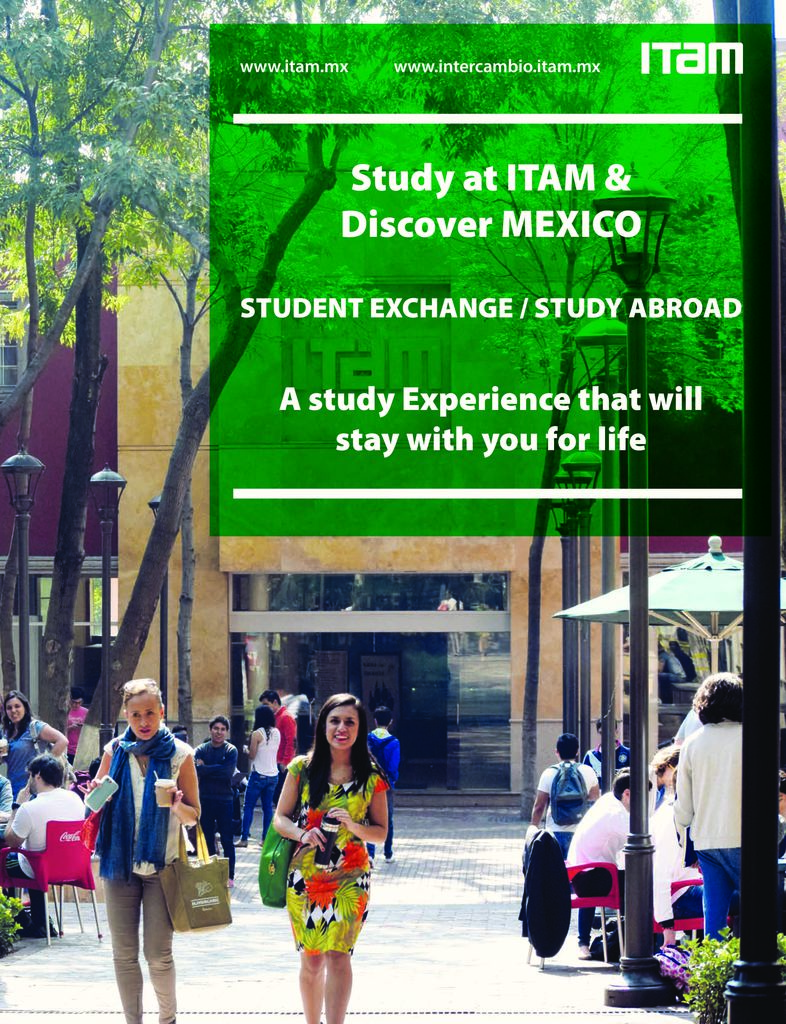 thumbnail of itam_2016-17_student_fact_sheet