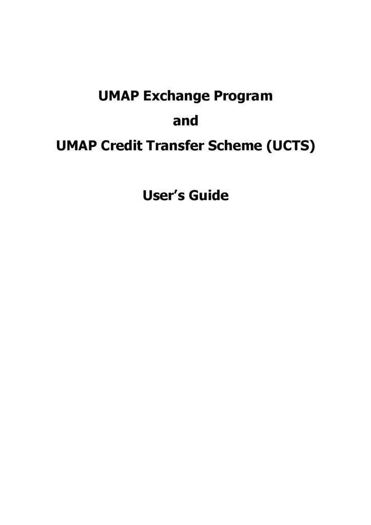 thumbnail of ucts-guide-draft-final-for-web-nov-30
