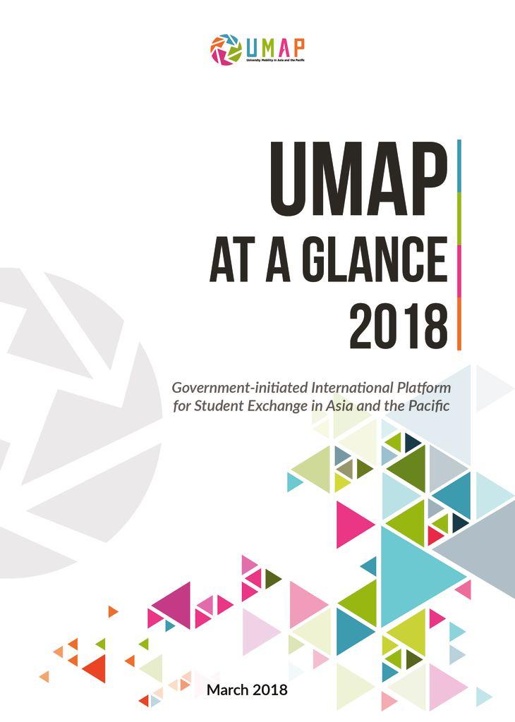 thumbnail of UMAP at a Glance_3