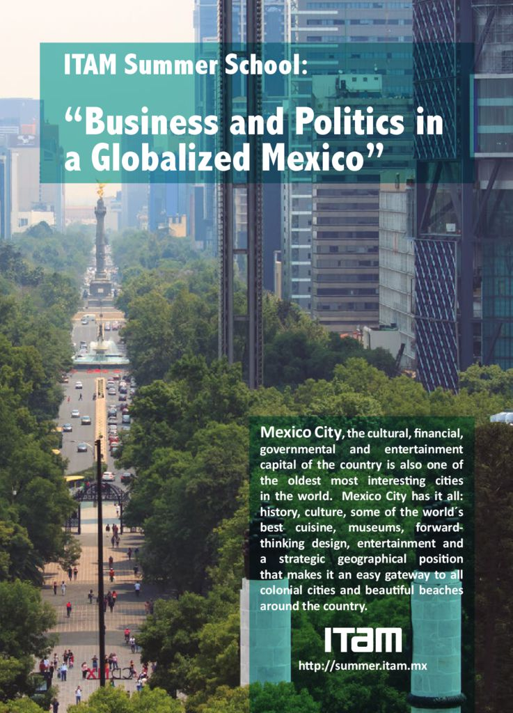 thumbnail of ITAM_Business_and_Politics_2018_brochure