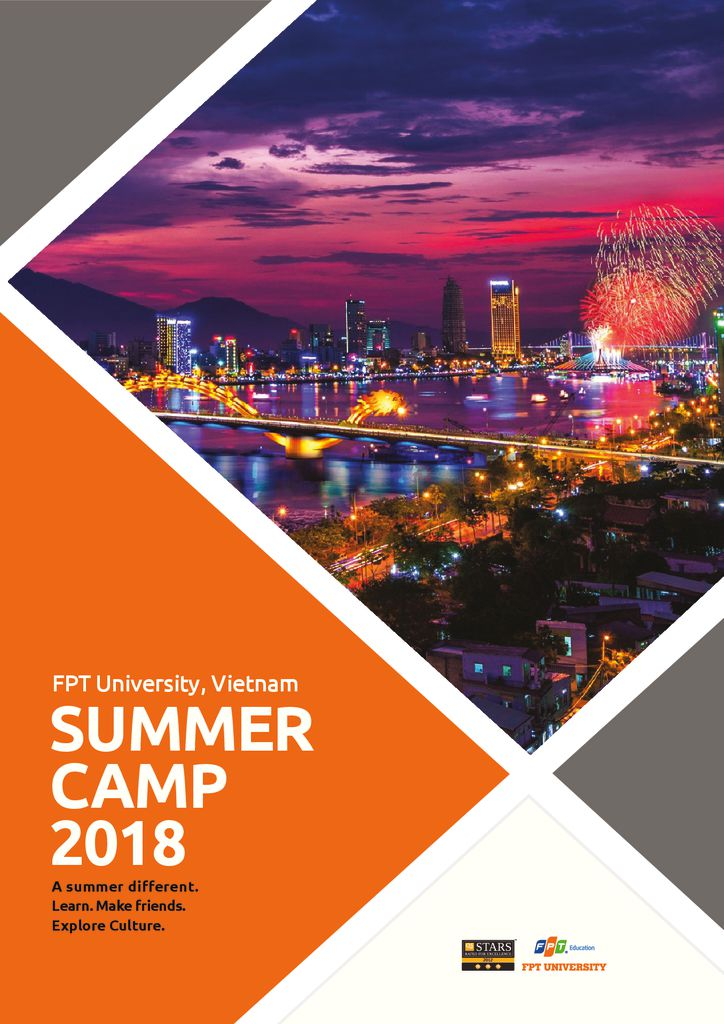 thumbnail of SummerCamp2018-Brochure-v4