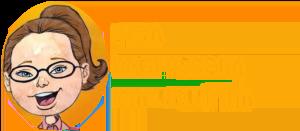 Logo1-300x131