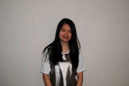 Annabelle Guan