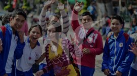 featured3 - 5 Things You Need to Know About USMAs Youth Ministries