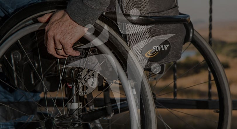 featured8 - 3 Things You Did Not Know About USMAs Persons with Disabilities Ministries