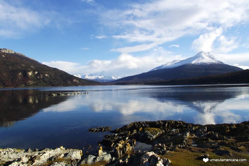 Viagens na América do Sul - os 6 melhores destinos pra você conhecer