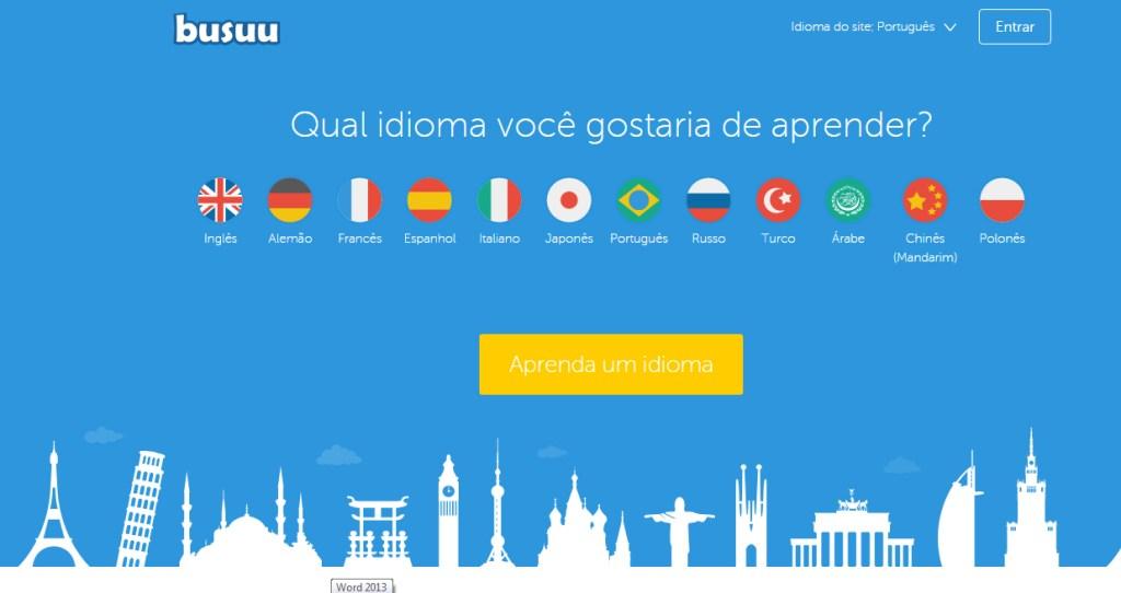 Guia de Portunhol - Dicas para aprender espanhol para viajar