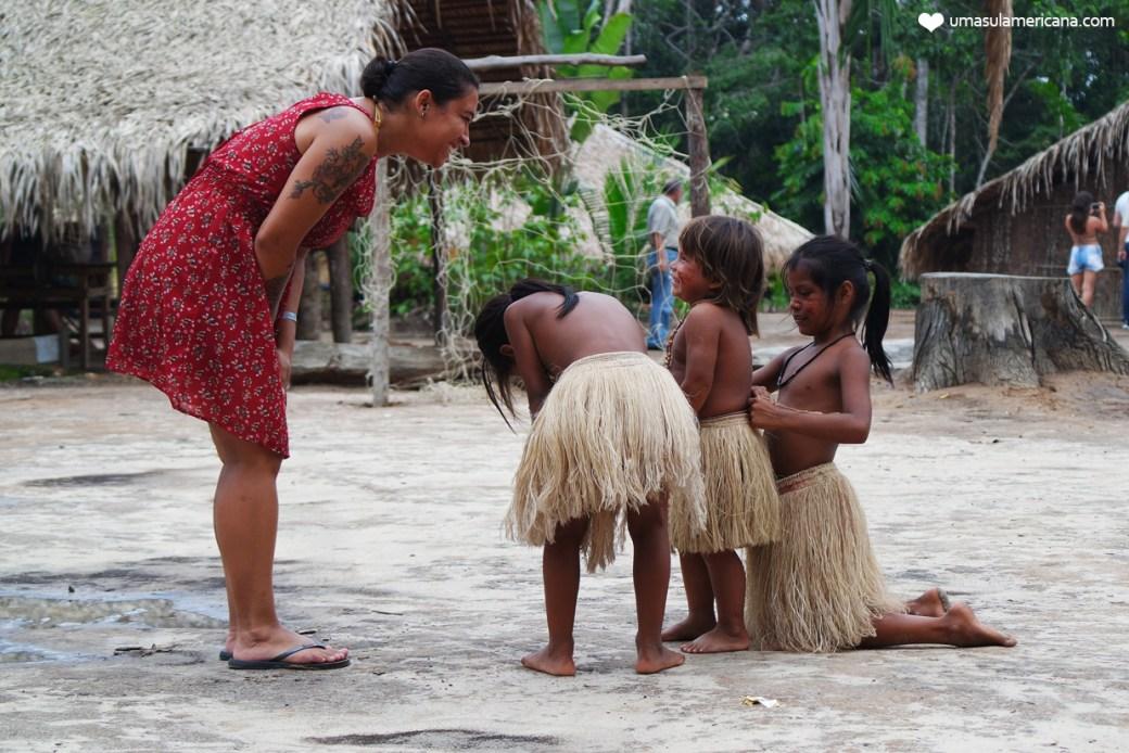 Viagem na América do Sul - 6 tipos de destinos