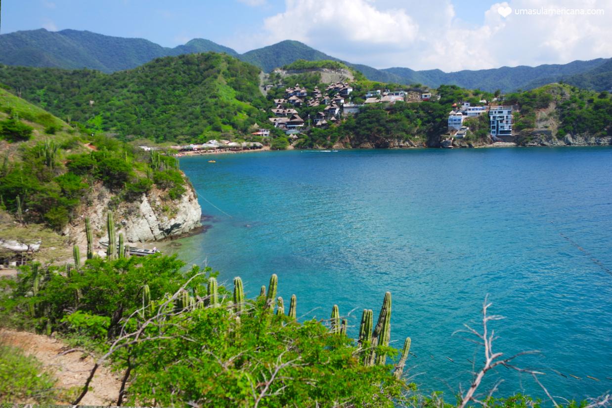 Viagens na América do Sul - 6 regiões incríveis para você conhece agora mesmo