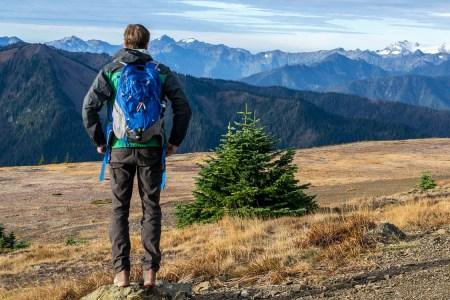 Mochila de viagem - Tudo o que você precisa saber para escolher a mochila de viagem perfeita
