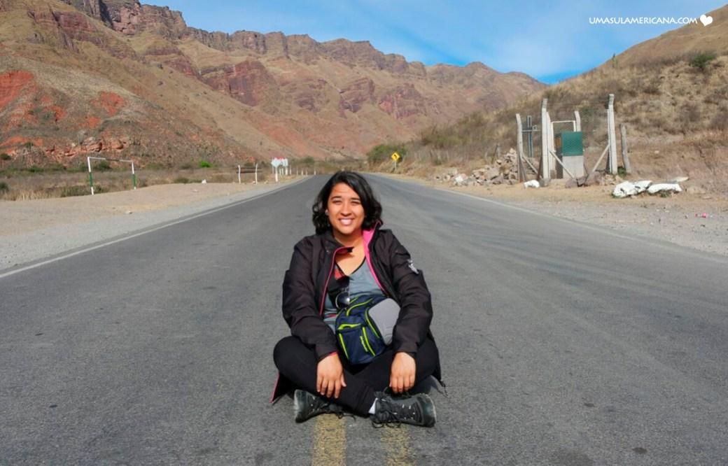 Cachi - Motivos para viajar pela América do Sul