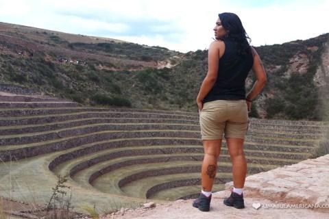 As 8 melhores maneiras de tirar fotos viajando sozinho. As dicas infalíveis para sair sem o carão de selfie