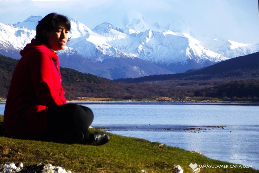 O que fazer em Ushuaia - Parque Nacional Tierra del Fuego - Patagônia Argentina