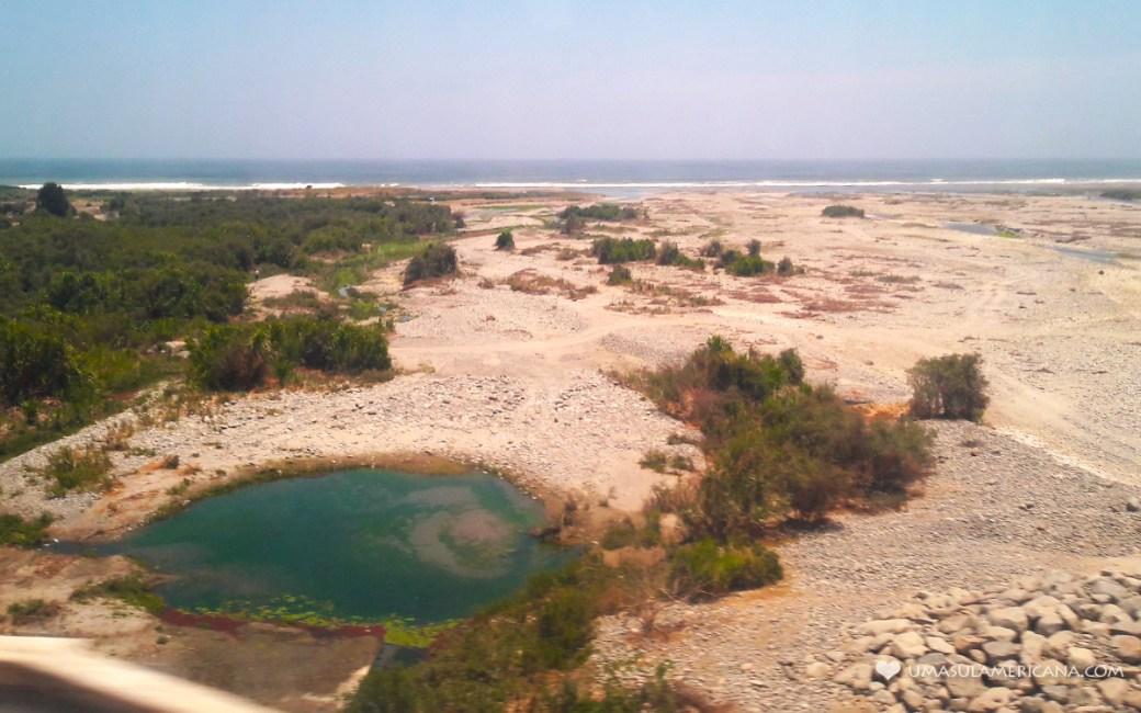 Viajar de ônibus pelo Peru - Tudo o que você precisa saber