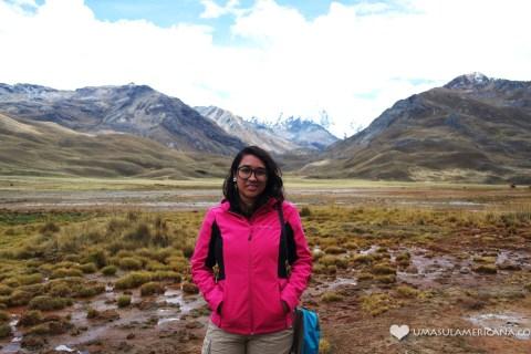 Glaciar Pastoruri - Tudo sobre a geleira em Huaraz, no norte do Peru 12