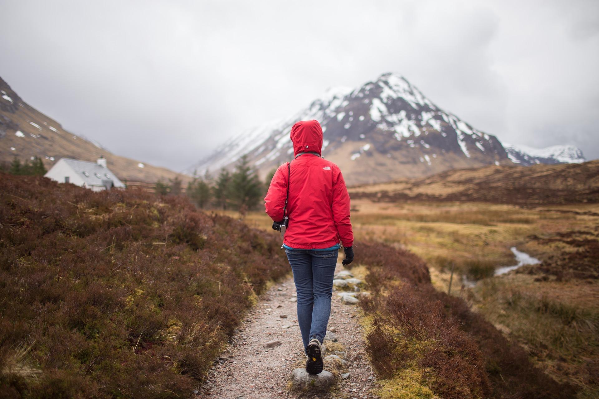Guia Prático do Trilheiro Iniciante - Tudo o que você precisa saber para começar a fazer trilhas