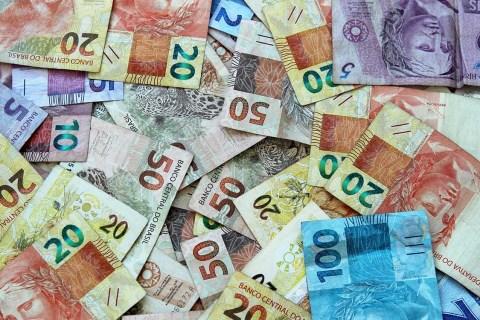 Como esconder dinheiro na viagem