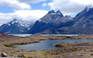 Viagem pelo Chile - 10 coisas para saber antes de viajar