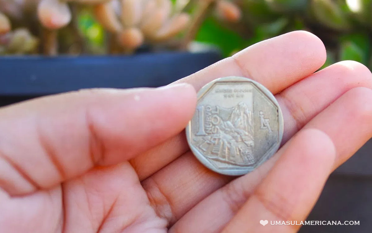 Qual moeda levar para o Peru e dicas de câmbio