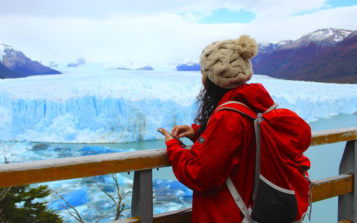 7af51a22c Quando ir à Patagônia - Estações e clima mês a mês