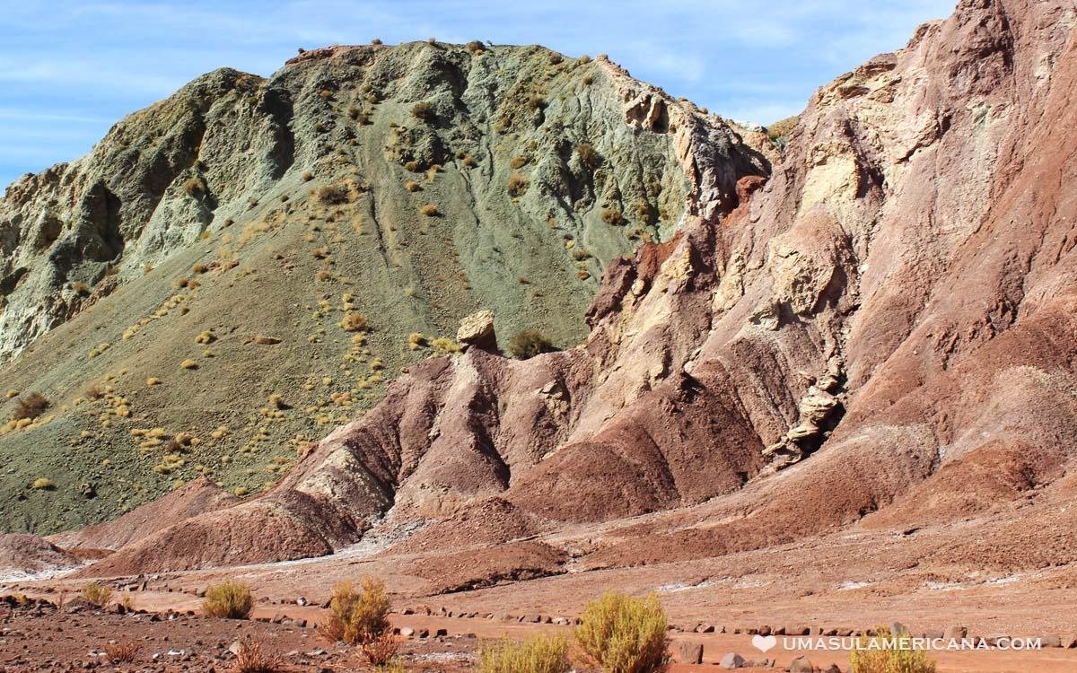 Deserto do Atacama - Quanto custa conhecer e dicas para economizar