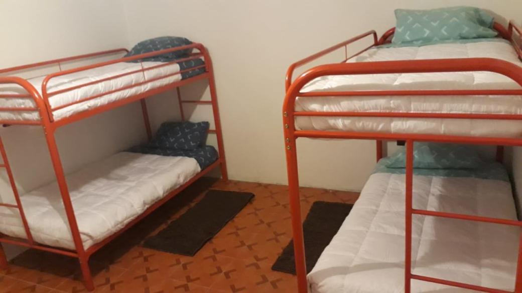 Hostels no Atacama - 10 opções mais baratas - Open House Hostel