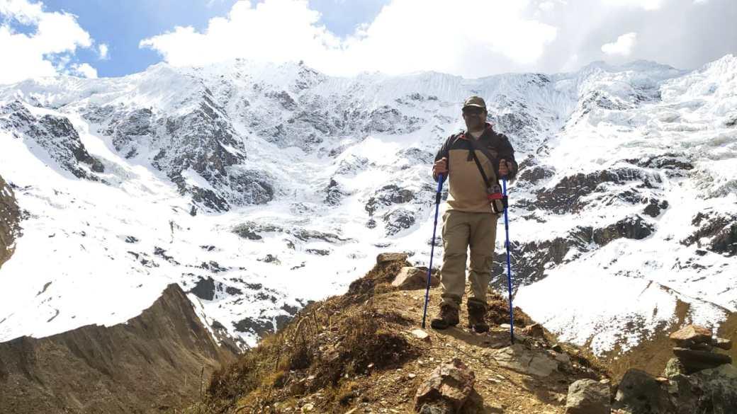 Trekkings perto de Cusco - Viagem a Cusco - 4 tipos de experiências para viver na capital dos incas