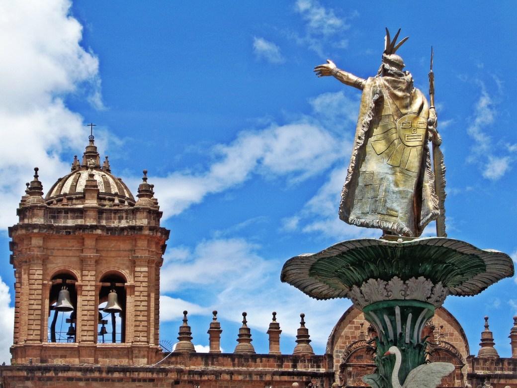 Viagem a Cusco - 4 tipos de experiências para viver na capital dos incas