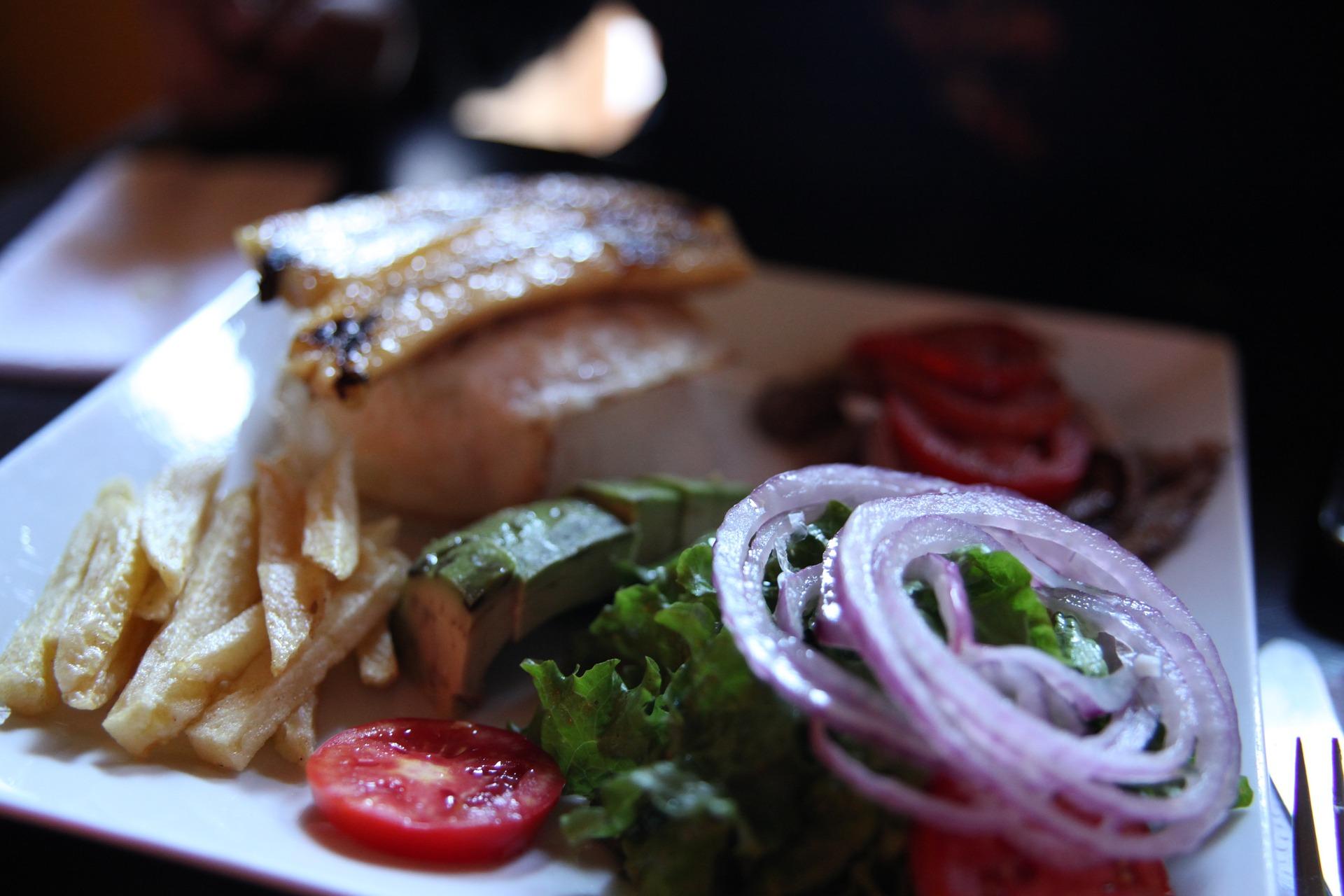 Viagem gastronômica - Viagem a Cusco - 4 tipos de experiências para viver na capital dos incas