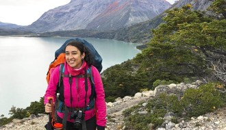 Mochilão pela América do Sul - Tudo o que você precisa para planejar sua viagem sabática