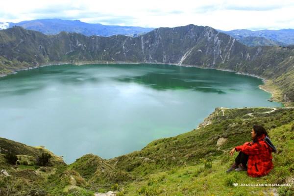 Guia do Equador - Tudo o que você precisa pra fazer turismo no Equador