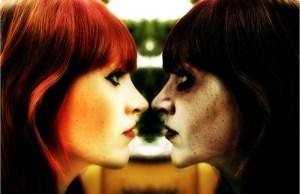 i versus I