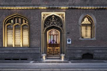 Babila Hostel - dica de hospedagem em Milão