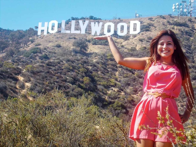 Cidades para conhecer nos Estados Unidos - Los Angeles