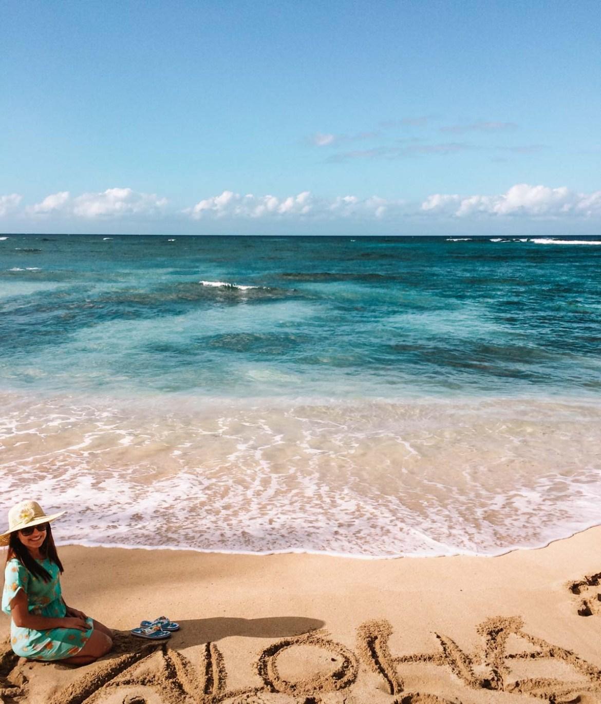 O que fazer em Oahu no Havaí
