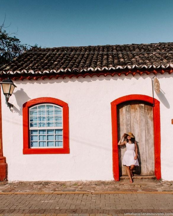 raia da Joaquina - o que fazer em Florianópolis - roteiro - Santo Antônio de Lisboa