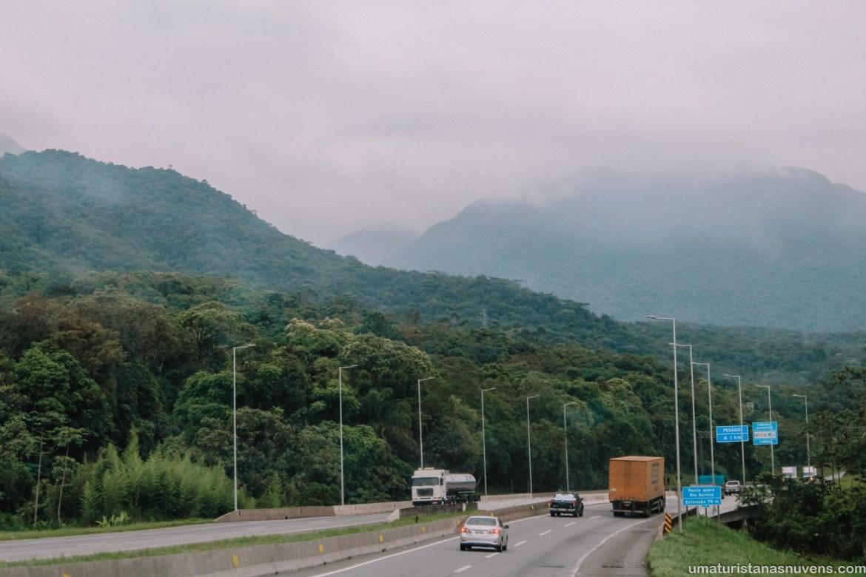 O que fazer em Florianópolis - roteiro de 7 dias - como chegar