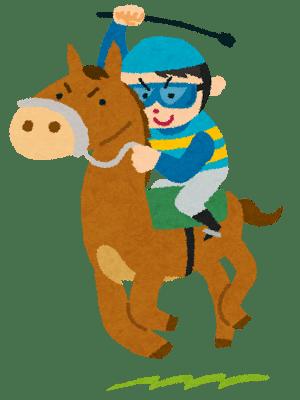 アグネスデジタルとかいう日本競馬史上屈指の天才