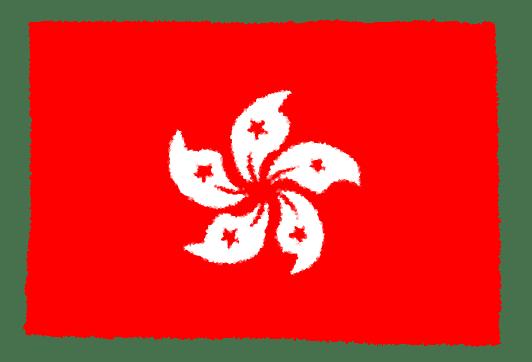 【競馬】香港人「ステイゴールドか、うーん香港名付けたらなあかんな」