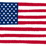 United-States-of-America.png?resize=150%