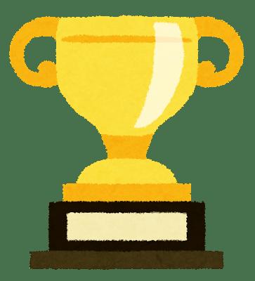【競馬】平地(芝2000以上)でオジュウチョウサンに負けそうな現役の重賞勝ち馬