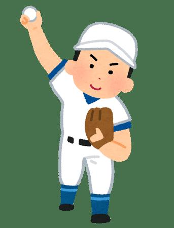 【なんJ競馬】大谷の凄さを野球を全く知らないワイに教えてくれ