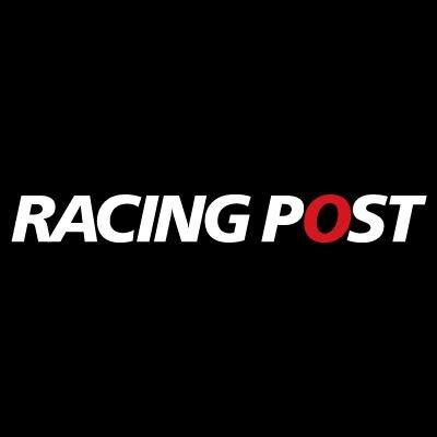 【競馬】英レーシングポスト 「川田将雅は日本一のエース、武豊の後継者」と正式認定!!