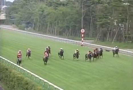 【競馬】史上最強馬ではなく史上最速馬って誰?