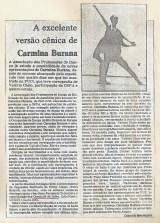 Maio de 1981
