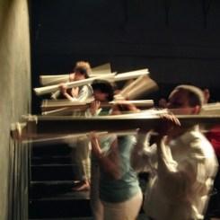 Imaginário Sonoro do Brasil. Maestro Pablo Trindade – 2005.